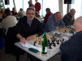 LEM-2013-Gerhard.JPG