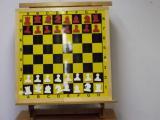 Ausgeloste-Stellung-bei-Schach-960.jpg