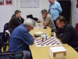 Schach-960.jpg